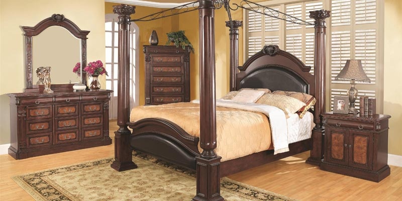 Carolina Furniture Concepts reviews | 121 Eagles Nest Rd - Waynesville NC