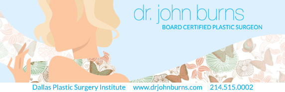 John Burns MD - Dallas Plastic Surgery Institute reviews | 9101 N Central Expressway #600 - Dallas TX