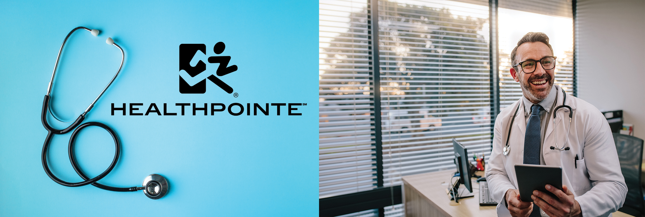 Healthpointe reviews | 5584 N Paramount Blvd - Long Beach CA