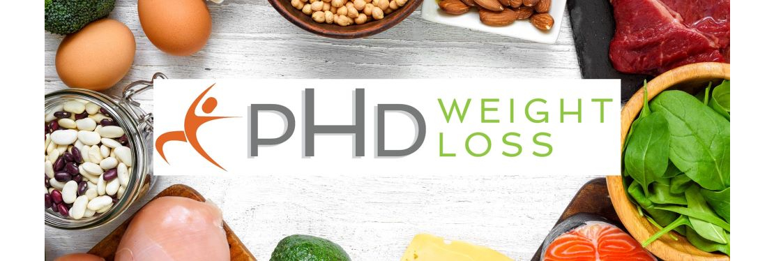PHD Weight Loss reviews | 904 East 20th Street - Farmington NM