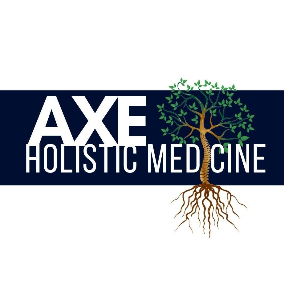 Axe Holistic Medicine reviews | 15049 Bruce B Downs Boulevard - Tampa FL