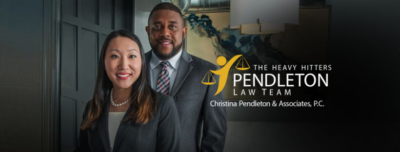 Christina Pendleton & Associates reviews | 1506 Staples Mill Rd - Richmond VA