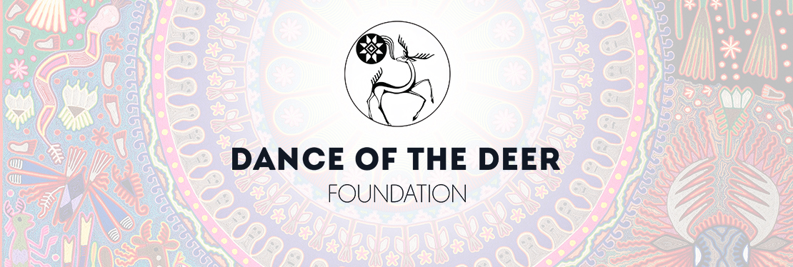 Dance of the Deer Foundation reviews | 4401 Capitola Rd - Capitola CA