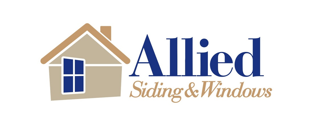 Allied Siding & Windows reviews | 990 Village Square Dr - Tomball TX