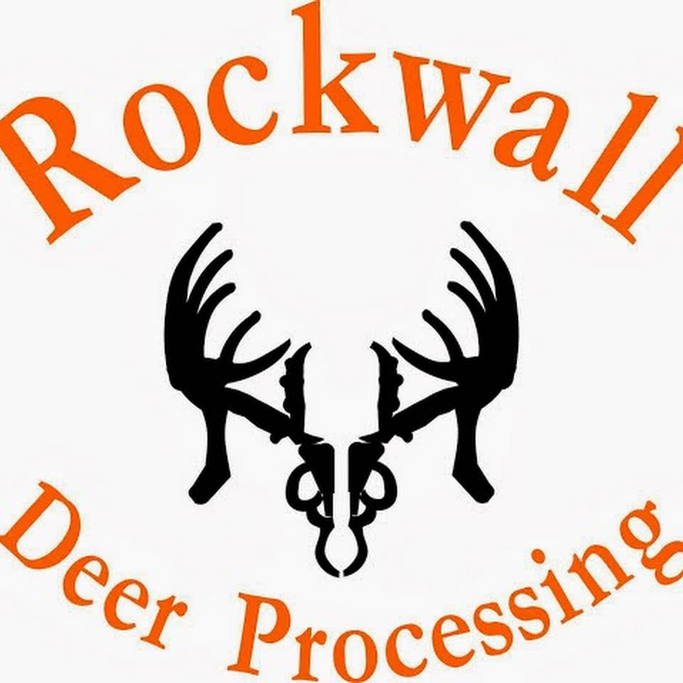 Rockwall Deer Processing reviews | 2991 Hwy 66 Suite 200 - Rockwall TX