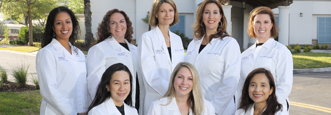 FABEN Obstetrics and Gynecology - Merrimac Ave - Jacksonville reviews | 4425 Merrimac Ave - Jacksonville FL