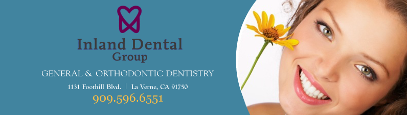 Inland Dental Group reviews | 1131 Foothill Blvd - La Verne CA