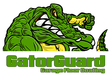 GatorGuard of Michigan reviews | 260 Airport Industrial Drive - Ypsilanti MI