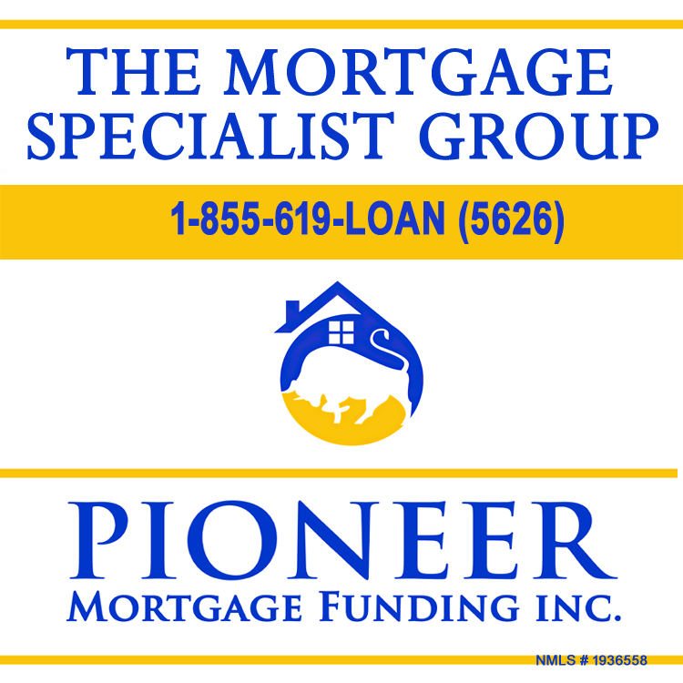The Mortgage Specialist Group - with Pioneer Mortgage Funding, Inc. reviews | 2730 SW 3rd Ave. - Miami FL