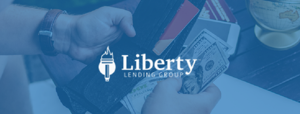 Liberty Lending Group reviews | 633 W 5th St 26th fl - Los Angeles CA