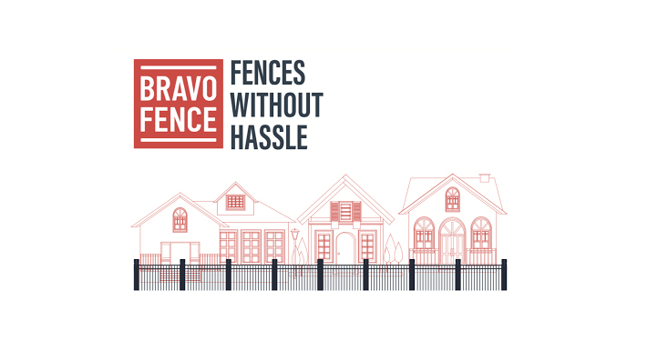 Bravo Fence Company reviews | 1190 Hayes Industrial Dr - Marietta GA