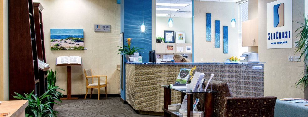 SeaCoast Skin Surgery, PLLC reviews | 710 Military Cutoff Road - Wilmington NC