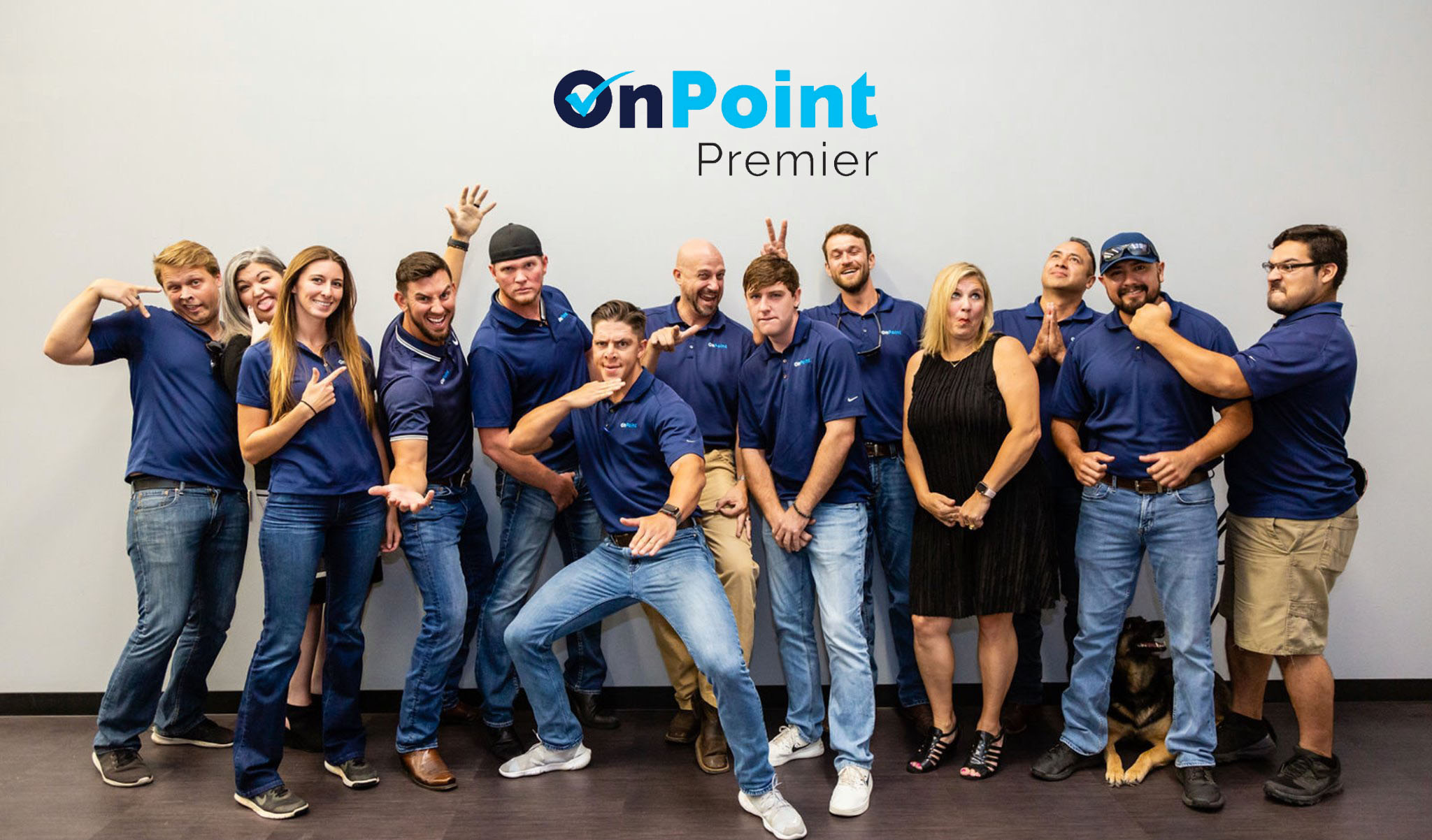 OnPoint Premier Roofing reviews | 18847 Redland Rd - San Antonio TX