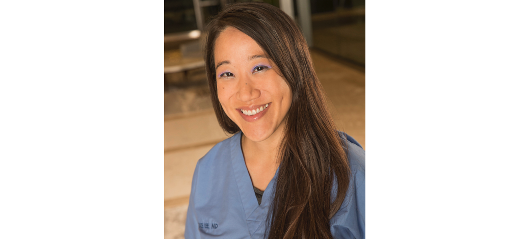 Kate Lee, MD reviews | 11442 N Central Expy - Dallas TX