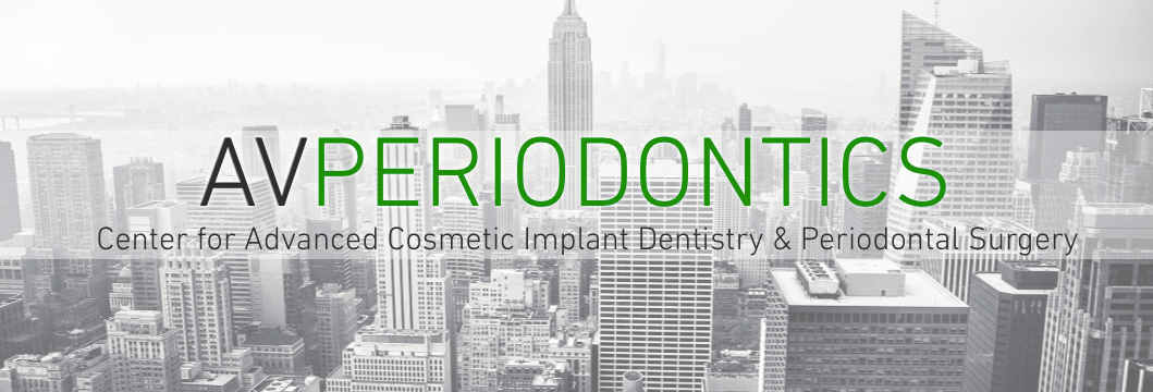AVPeriodontics - Alexander Volchonok DMD MS reviews | 274 Madison Ave - New York NY