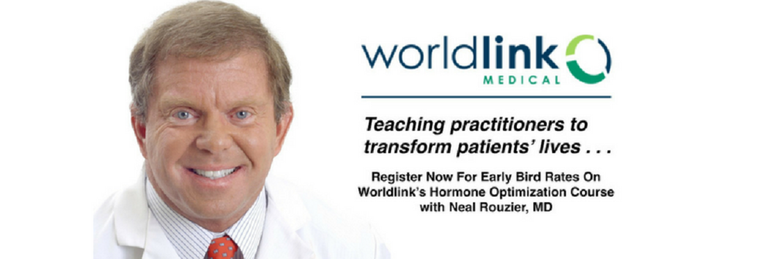 Academy of Preventive and Innovative Medicine by Worldlink Medical reviews | 669 900 - North Salt Lake UT