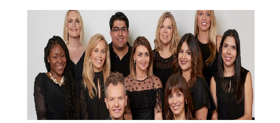 Water Tower Dental Care reviews | 845 N Michigan Ave. Ste. 951 W - Chicago IL