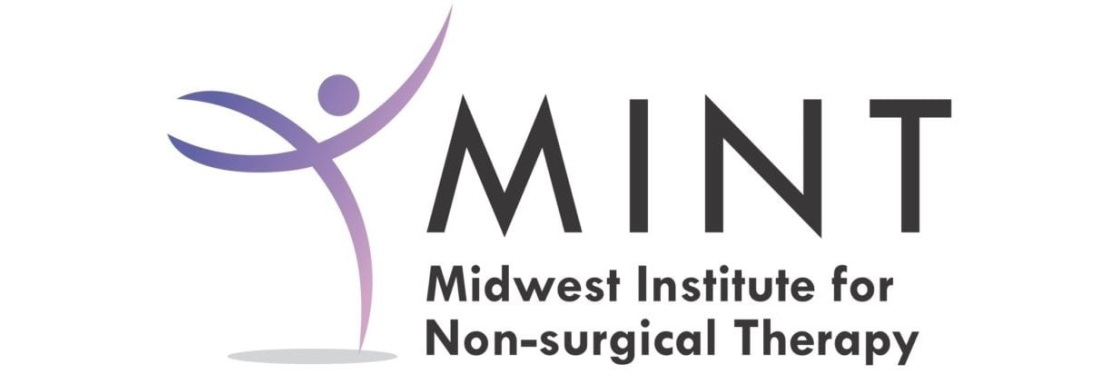 Midwest Institute for Non-Surgical Therapy reviews | 777 South New Ballas Rd - St Louis MO