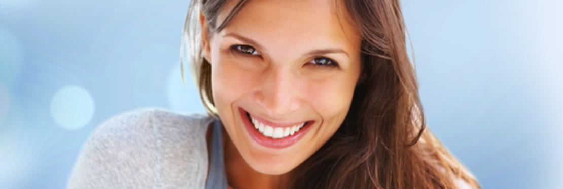 Oral Surgery South, PC reviews | 49 Obery St - Plymouth MA