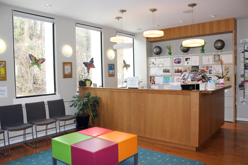 Rivertowns Pediatric Dentistry, PLLC reviews | 495 Central Park Ave - Scarsdale NY