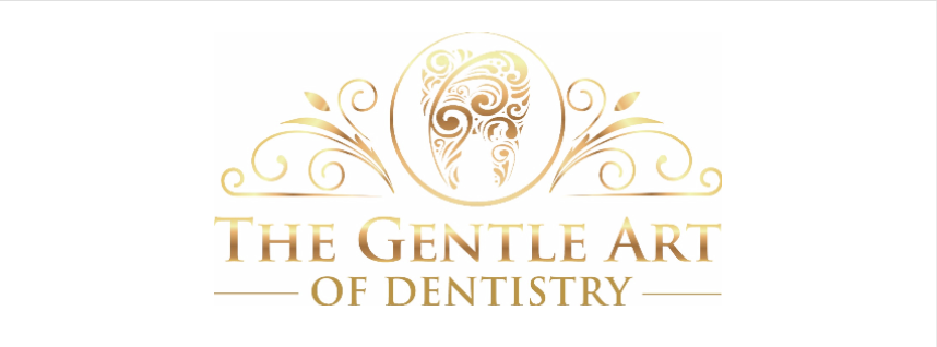 The Gentle Art of Dentistry reviews | 102 Vintage Park Blvd - Houston TX
