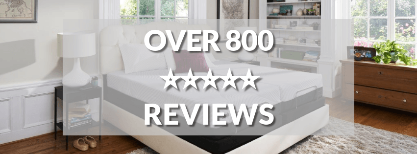 Sleep First Mattress - Cumberland reviews | 8982 S Broadway Ave - Tyler TX