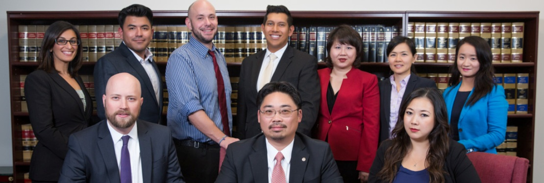 Law Offices of Langley & Chang reviews | 1800 North Broadway - Santa Ana CA