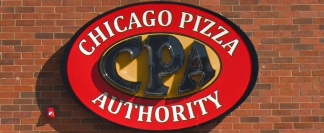 Chicago Pizza Authority reviews | 1050 Summit St - Elgin IL