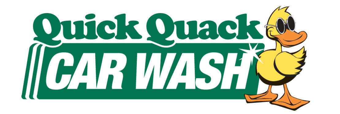 Quick Quack Car Wash reviews | 1001 W Main St - Tomball TX