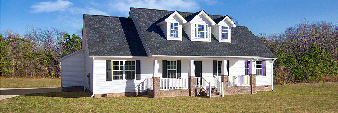 Madison Homebuilders - West Columbia, SC reviews | 2435 Fish Hatchery Rd - West Columbia SC