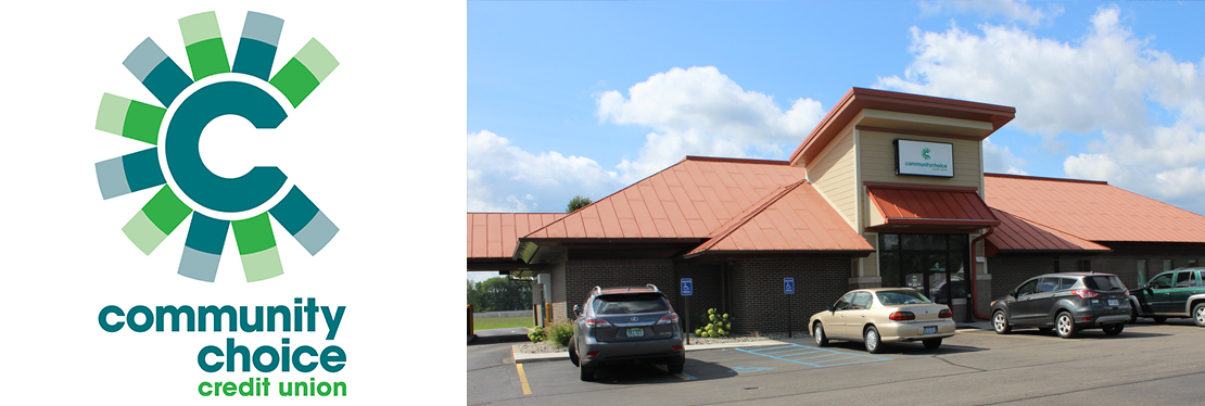 Community Choice Credit Union reviews | 1425 W Parnall Rd - Jackson MI