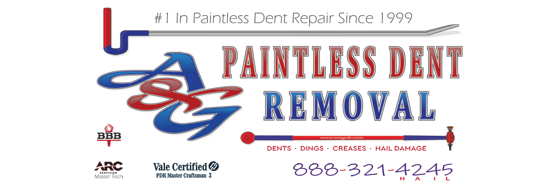A&G Paintless Dent Removal reviews | 25553 W Wolfs Rd - Plainfield IL