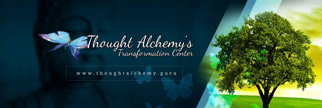 Thought Alchemy's Transformation Center reviews | 161 Agricultural Ave. - Rehoboth MA