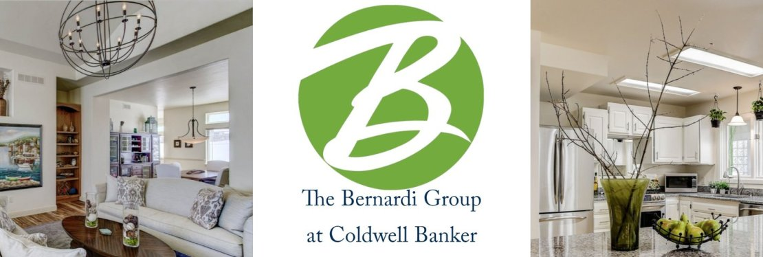 The Bernardi Group reviews | 2700 Canyon Boulevard - Boulder CO