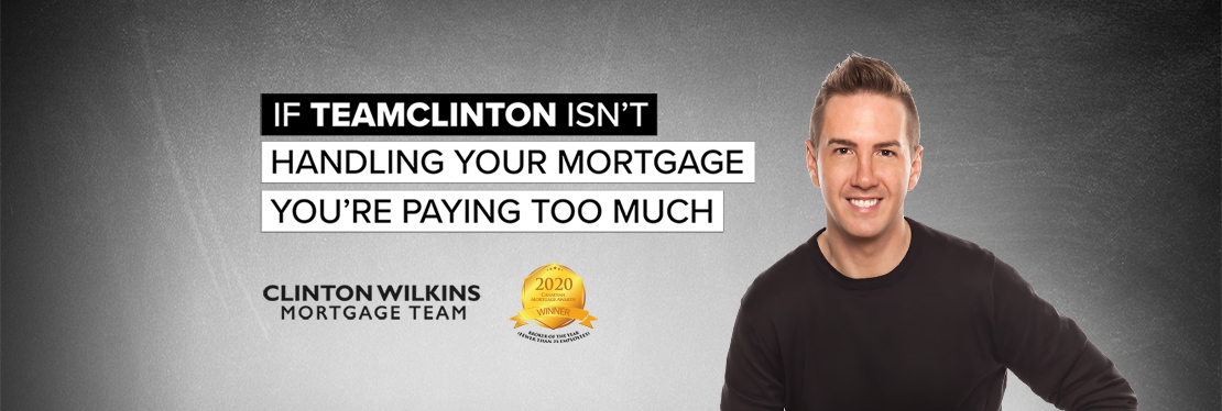 Clinton Wilkins Mortgage Team reviews | 99 Wyse Rd - Dartmouth NS