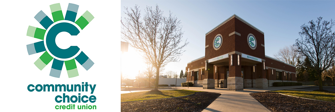 Community Choice Credit Union reviews | 30 E Long Lake Rd - Troy MI