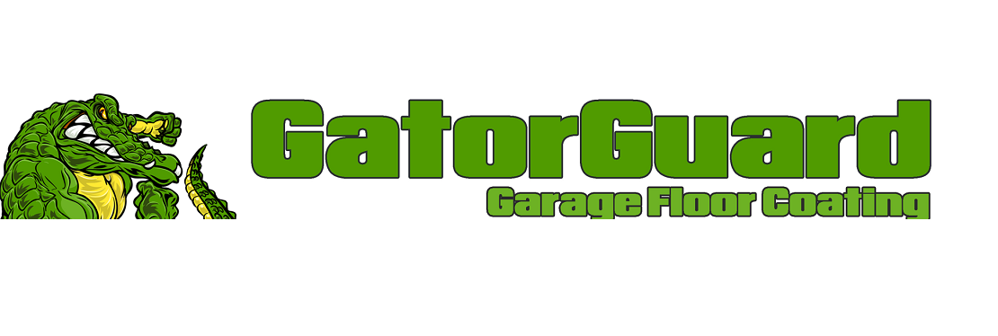 GatorGuard of Kentucky reviews | 201 Faro Ct Suite #5 - Shepherdsville KY