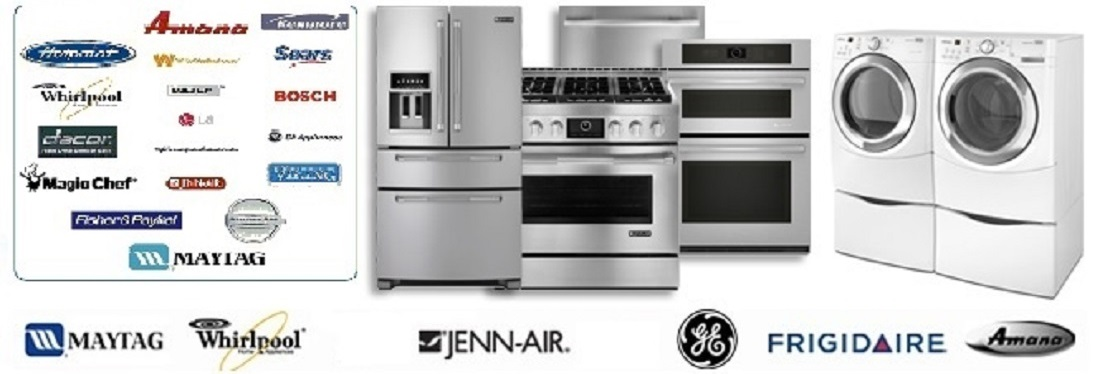 Appliance Installs LLC reviews | 911 E Athens Ave - Henderson NV