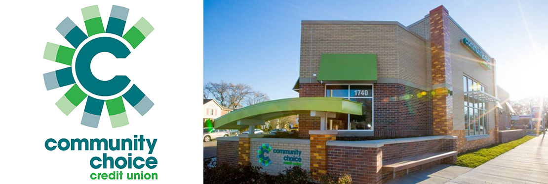 Community Choice Credit Union reviews | 1740 Crooks Rd - Royal Oak MI