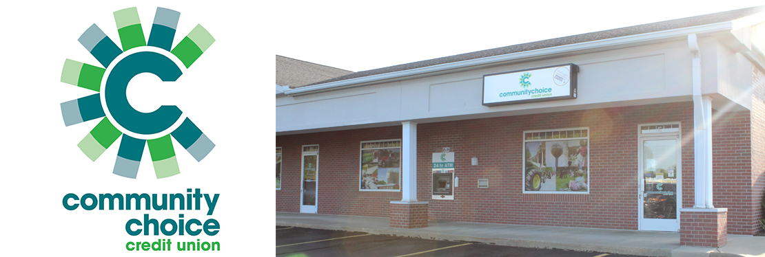 Community Choice Credit Union reviews | 7845 Spring Arbor Rd - Spring Arbor MI