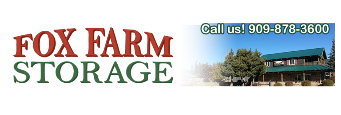 Fox Farm Storage reviews | 41856 Fox Farm Road - Big Bear Lake CA