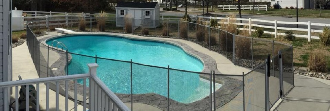 Island Pool Services reviews | 709 Burrow Ave - Chesapeake VA