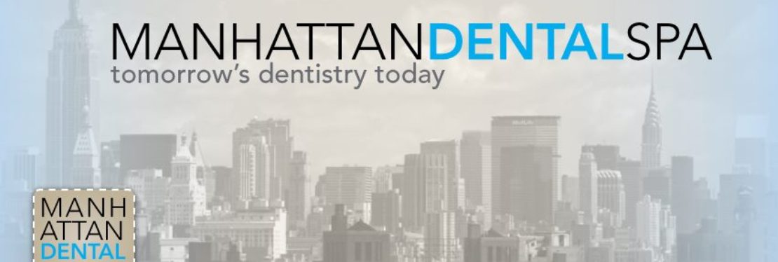 Manhattan Dental Spa: Charnas Mitchell DDS & John Vargas DDS reviews | 200 Madison Ave - New York NY