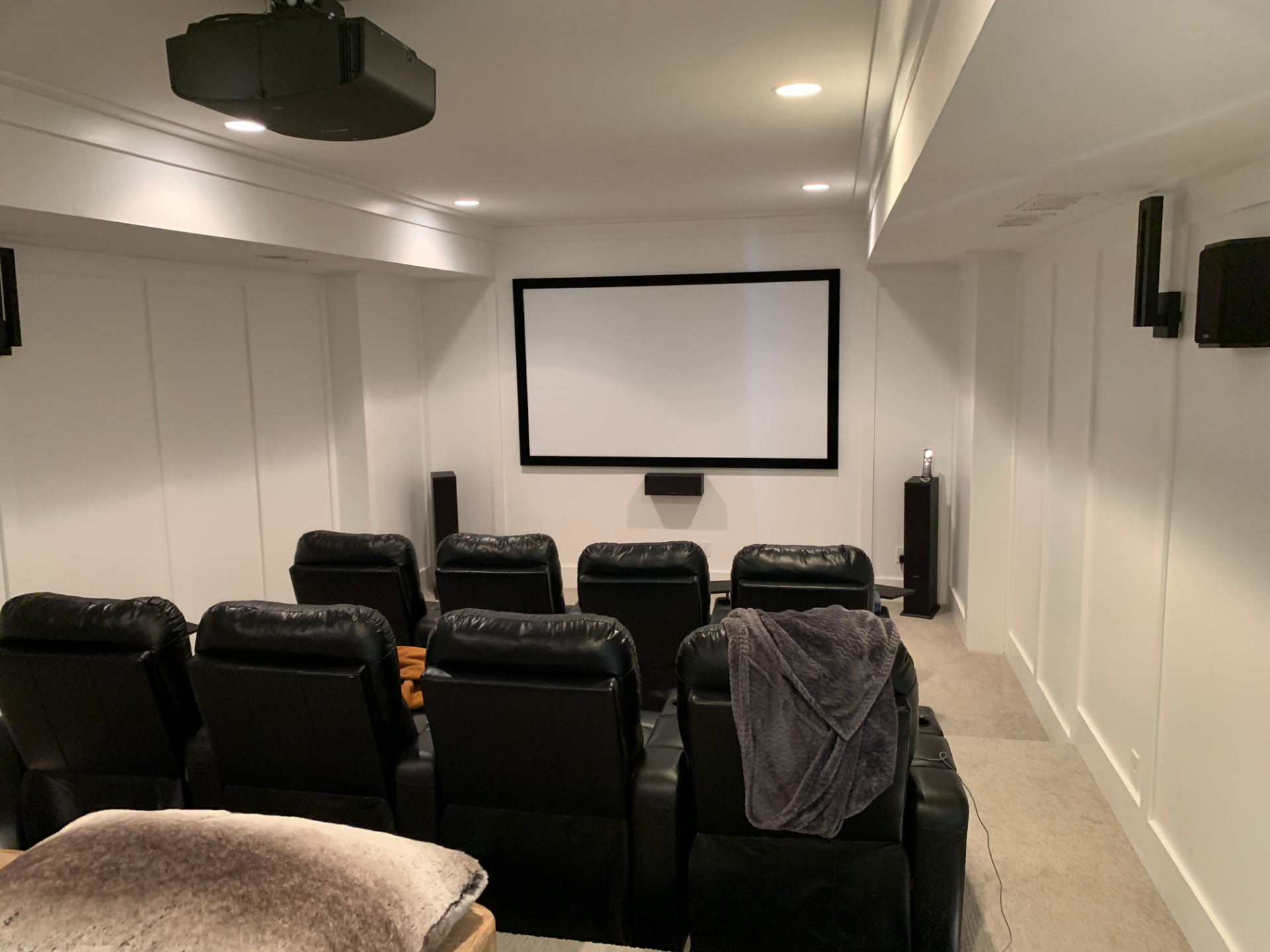 Audio Video Excellence reviews | 6020 Parkway North Drive - Cumming GA
