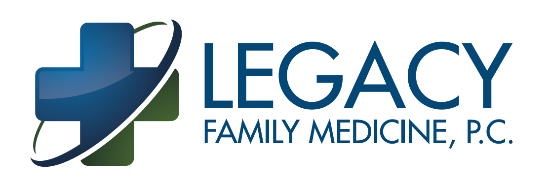 Legacy Family Medicine, P.C. reviews | 35429 Schoenherr Road - Sterling Heights MI