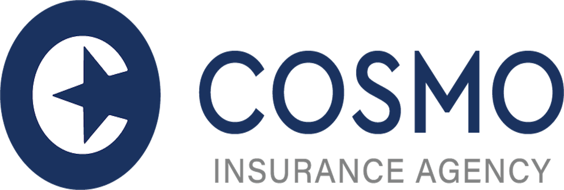 Cosmo Insurance Agency reviews | 211 Blvd of the Americas - Lakewood NJ