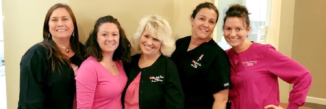 Bay Smile Docs - Lynn Haven reviews | 530 Florida Ave - Lynn Haven FL