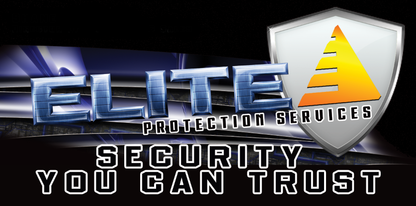 Elite Protection Services reviews | 222 East Sheridan Avenue - Oklahoma City OK
