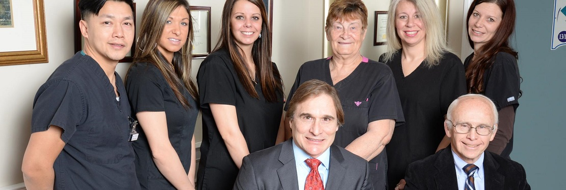 Oral Facial Dental Implant Surgery Center reviews | 15 Regency Plaza - Glen Mills PA