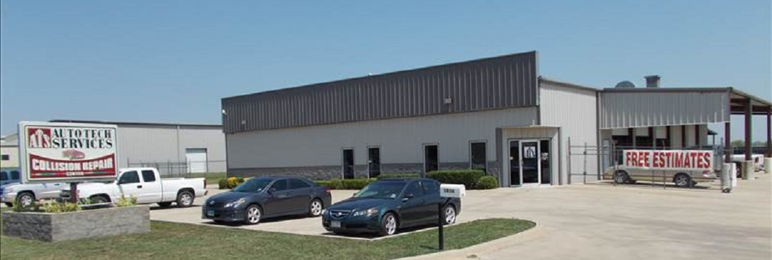 Auto Tech Services reviews | 1856 Lone Star Rd - Mansfield TX